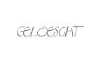 Transport, Logistik, LKW-Strassenverkehr