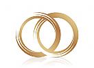 Logo Ringe