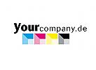 Druckerei, Print und Copyshop