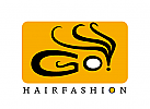 Fris�r, Hairfashion GO!