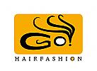 Frisör, Hairfashion GO!