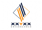 XXYXX