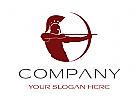 Trojaner Logo