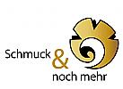 Goldschmied, Schmuckladen, Unikat-Schmuck, Schmuckhersteller