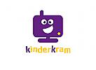 Community, Software oder Fernsehen für Kinder