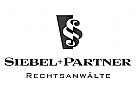§, Zeichen, Signet, Logo, Rechtsanwalt, Steuerberater