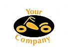 Bikes und mehr Logo