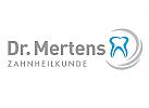 zahnarzt, zahn, logo
