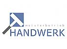T Handwerk Hammer