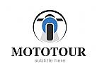 Motosport Logo