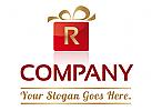 shop app logo