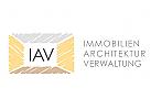 Raum Perspektive Logo