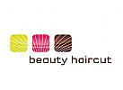 Friseur, Kosmetik, Haare, Wellness, beautycare