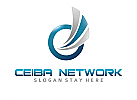 Netzwerk Kreis Community Logo