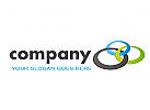 trinity logo ringe