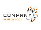 Zentrum Logo