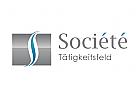 §,Zeichen, Signet, Logo, société, organisation, kanzlei, rechtsanwalt, Steuerberater, Buchstabe, S