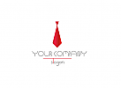 Logo für Geschäftsleute mit Stil.