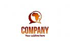 travelcommunity spezialisiert auf Afrika