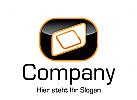 Logo Initial O