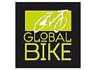 Fahrrad, Bike, Mountainbike, Rennrad