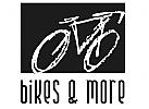 Fahrrad, Bike, Mountainbike, Rennrad, Verein, Lenker, Pedale, Reifen, Fahrradshop, Fahrradladen, Fahrradhandel