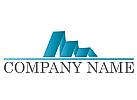 Zeichen, Zeichnung, Versicherung, Banken, Finanzen, Logo