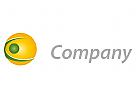 Zeichen, Symbol, Person Logo