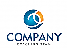Logo Coaching Erfolg Vereinigung