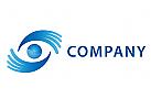 Welt und Wellen Logo