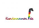 Struempfe Logo