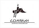 Schornsteinfeger-Logo