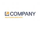 Zeichen, Signet, Logo, Pfeil, Marketing