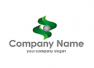 §, Zeichen, Symbol, Skizze, Paragraphenzeichen, Logo