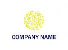 EUR Logo