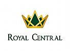 Royal Central