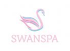 Swanspa