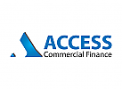 Access Commercial Finance