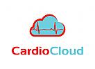 cardio cloud