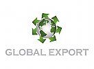 Global Export Logo