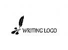 School of Writing