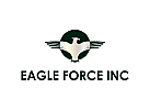 Eagle Force INC