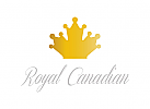 Roayal Canadian