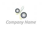 Gruppen Logo