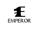 Emperor Mens Fashion