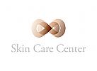 Skin Care Center