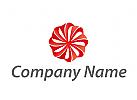 Zeichen, Zeichnung, Symbol, Spirale, Coaching, Consulting, Logo