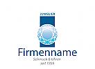 Logo Juwelier Diamant