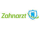 Zahnarzt, Zähne, Schild, Pflege, Klinik, Chirurgie, Medizin, Schild