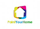 Maler, Haus, Interieur, Farben, Lacke, Innen